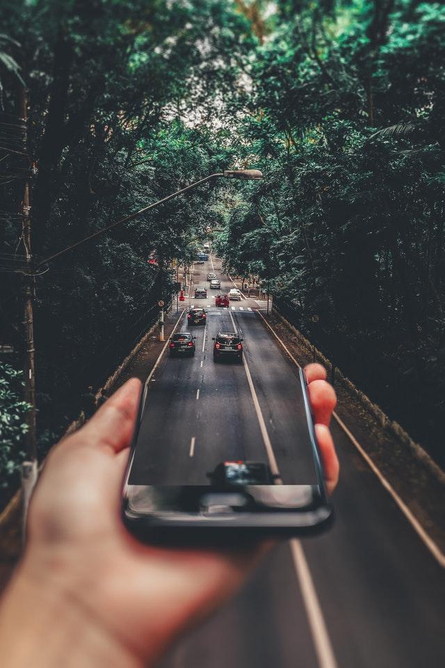 Het afsluiten van een ANWB autoverzekering